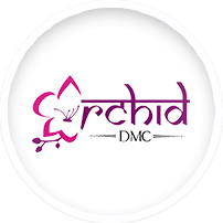 Leading Online B2B Portal for Travel Agents Worldwide - Orchid Global